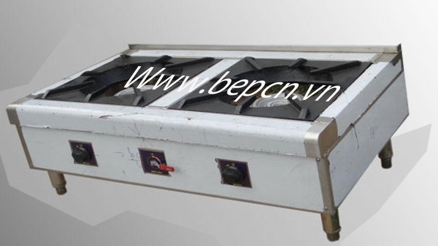Bếp hầm đôi không thành Model SCBH2 - 7B1200